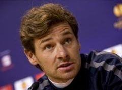 Абрамович хочет видеть тренером португальца Виллаша-Боаша