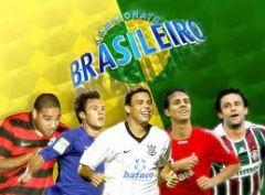 Чёрный день Кубка Либертадорес 2011 для бразильского футбола
