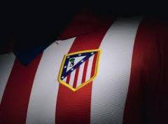 Атлетико Мадрид— в чём таится путь к успеху?
