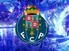 Успех ФК Порту— футбольный бизнес и ничего лишнего