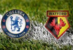Челси-Уотфорд. Прогноз на матч 26.12.2015