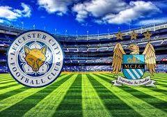 Лестер— Манчестер Сити. Прогноз на матч 29.12.2015 года