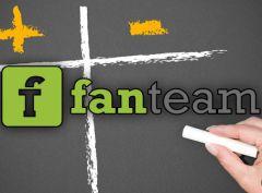 FanTeam— лидер европейского рынка однодневного фэнтези спорта. Обзор сервиса