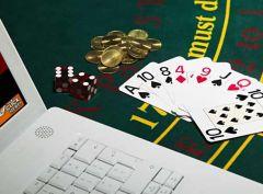 Суть онлайн-казино