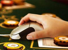 Возможна ли игра в онлайн-казино без финансовых потерь?