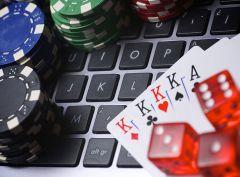 Как играть в игровые автоматы онлайн? В чём особенности и преимущества онлайн казино?