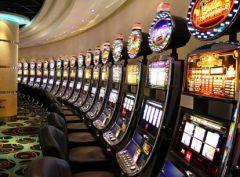 Реально ли заработать в казино Азино 777?
