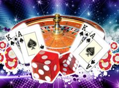 Как заработать на ежедневных бонусах в онлайн-казино?