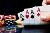 Как заработывать на бездепозитных бонусах в казино?