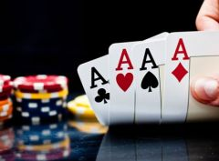 6 советов для игроков в покер