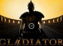 Игровой слот «Гладиатор». Окунись в эпоху Римской империи с онлайн казино «Вулкан»