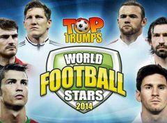 Погрузись в мир футбола с новым игровым автоматом от казино онлайн Вулкан!