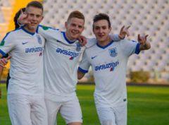 «Николаев» скоро сыграет в уникальных футболках!