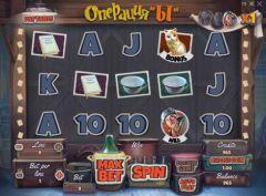 «Операция Ы»— один из наиболее культовых игровых слотов