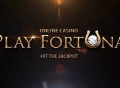 Не отказывайте себе в удовольствии сыграть в демо-версии игровых автоматов от Play Fortune