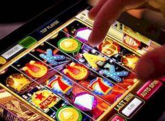 Casinosilver— обзоры топ-казино в помощь гемблеру