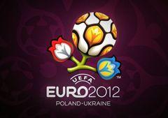 Билеты на Евро-2012. Первый розыгрыш ... И первые проблемы?