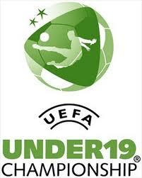 ТОП молодых футболистов мира