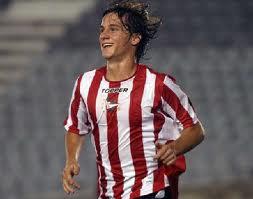 Трансферные новости футбола - пабло пьятти в Валенсии