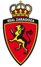 трансферные новости футбола Испании - Сарагоса