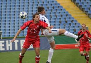 волынь - таврия - матчи премьер лиги Украины