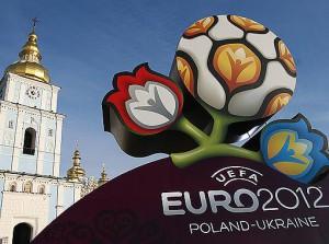 сроки евро 2012 выполняются