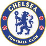 Эмблема Челси