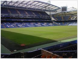 Этого стадиона владельцам фк Челси уже мало