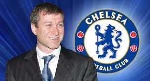 сколько денег выложит владелец Челси в следующем году?