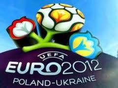 Польша-Украина - кто сильнее?