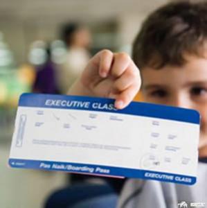 Ищите недорогие билеты на самолёты!