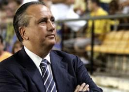 Фернандо Роиг - президент Вильярреала
