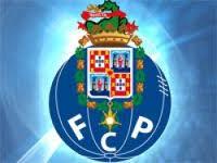 Порту - лидер португальского футбола