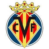 вильяреал лого