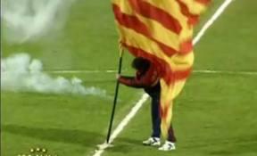 Грем Сунесс в памятном матче