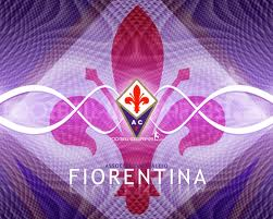 фк фиорентина