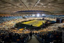 Открытие стадиона Евро 2012 в Киеве