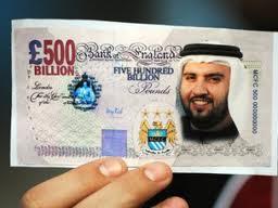 financial-fair-play-banknota.jpg