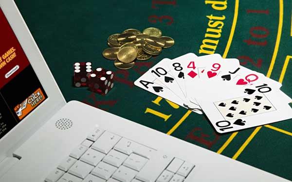 reyting-onlayn-kazino-2018