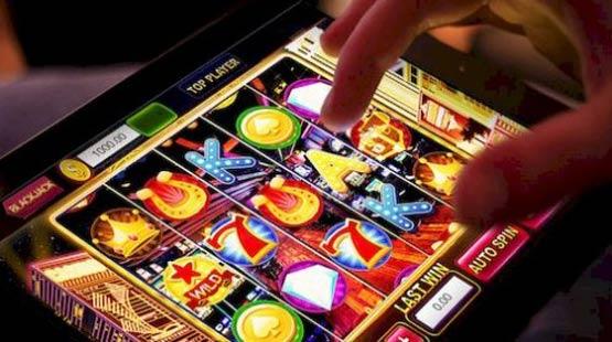 Обзоры казино от Casinosilver